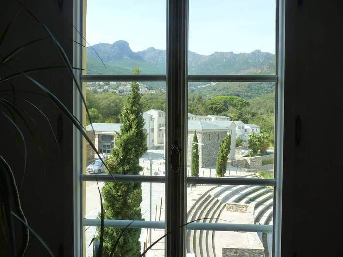Immobilier Brando (20222) 255.000€ 76m²