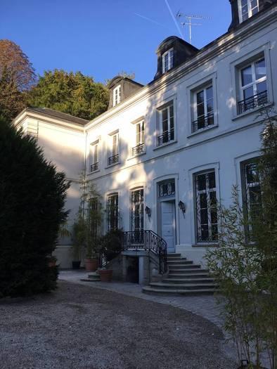 Vente appartement 5 pièces Corbeil-Essonnes (91100)