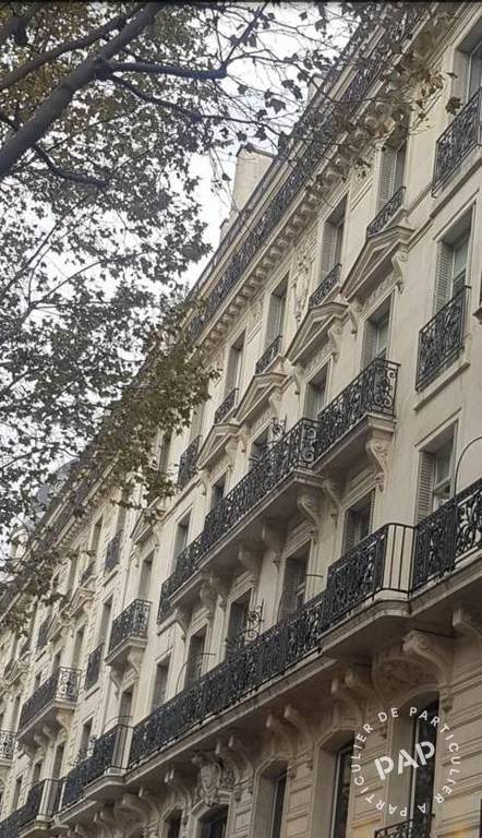 Vente Appartement Paris 9E 256 m² 4.950.000 €