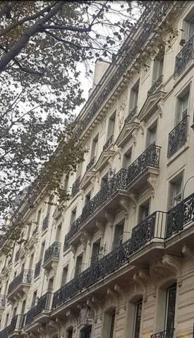 Vente appartement 8pièces 255m² Paris 9E - 4.300.000€