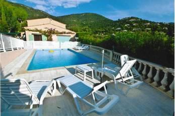 Vente maison 185m² Cavalaire-Sur-Mer - 1.800.000€