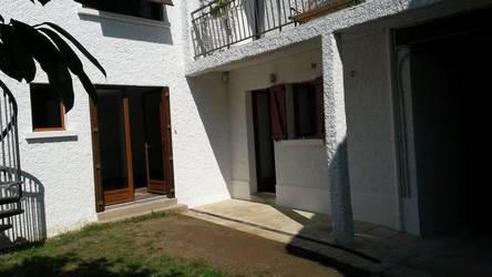 Location appartement 2pièces 52m² Chevreuse (78460) - 932€