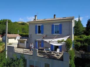 Digne-Les-Bains (04000)