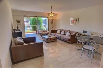 Vente appartement 3pièces 75m² Antibes (06) - 420.000€
