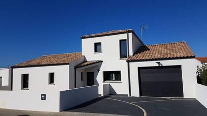 Bretignolles-Sur-Mer (85470)