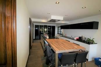 Vente maison 300m² Cravent (78270) - 560.000€