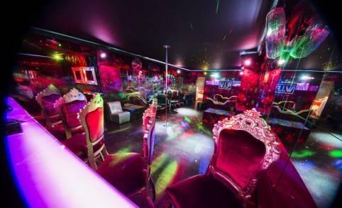 Vente Fonds De Commerce Hotel Bar Restaurant Paris 20e 215 000