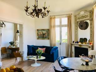 Vente appartement 3pièces 62m² Biarritz (64200) - 523.000€