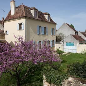 Ligny-Le-Chatel (89144)