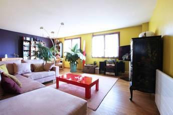 Vente appartement 4pièces 106m² Paris 20E - 979.000€