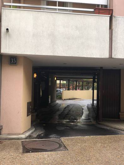 Location Garage, parking Issy-Les-Moulineaux (92130)