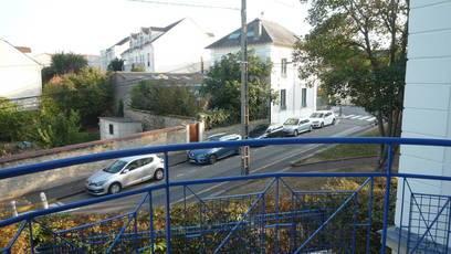Epinay-Sur-Orge (91360)