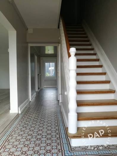 Vente Maison Landser (68440)