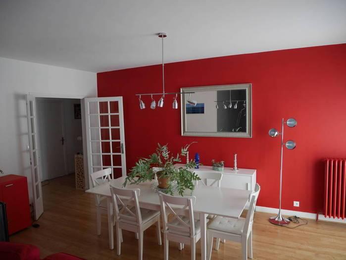 Vente Appartement Auch (32000)