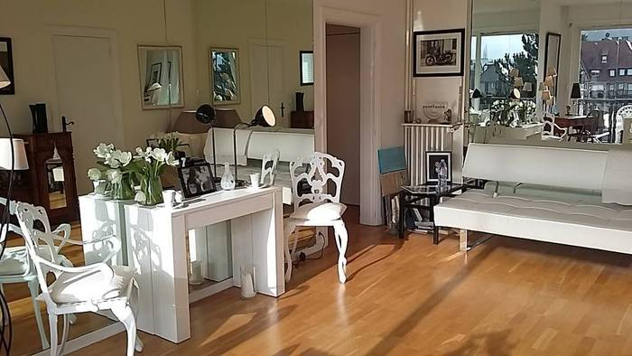 Location immobilier 1.000€ Deauville