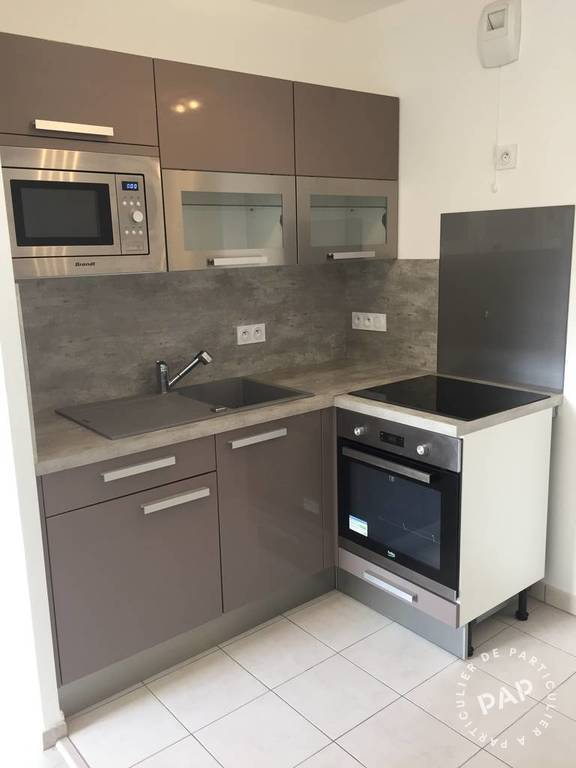 Location immobilier 800€ Rambouillet (78120)