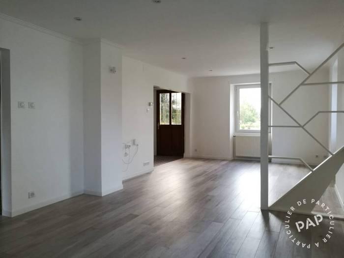 Vente immobilier 340.000€ Landser (68440)