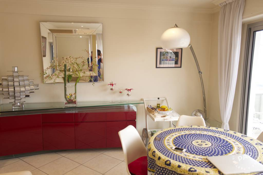 Vente immobilier 480.000€ Cannes