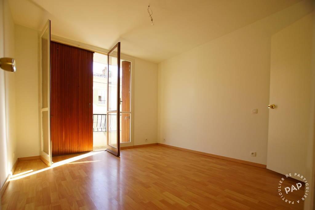 Vente immobilier 128.000€ Digne-Les-Bains (04000)