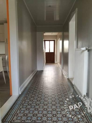 Maison Landser (68440) 340.000€