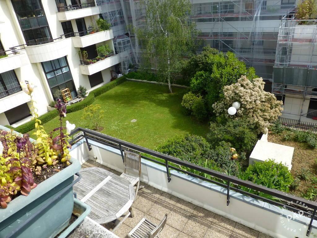Appartement 1.390€ 46m² Sèvres Centre