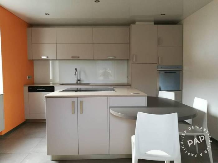 Maison 340.000€ 150m² Landser (68440)