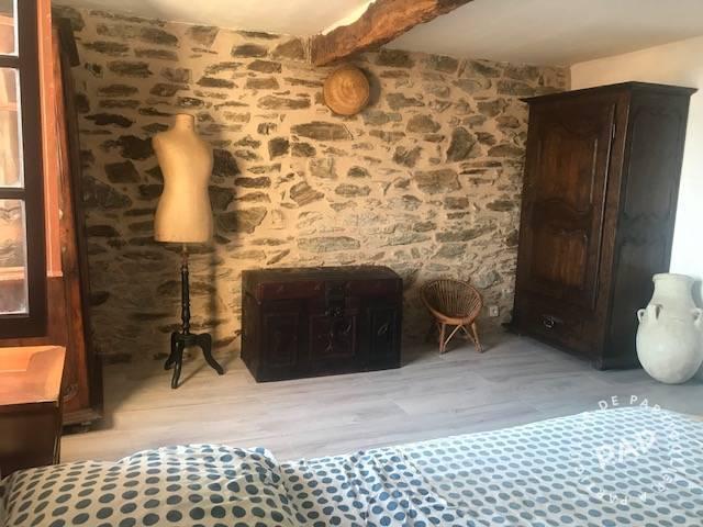 Maison 155.000€ 200m² Saint-Marsal (66110)