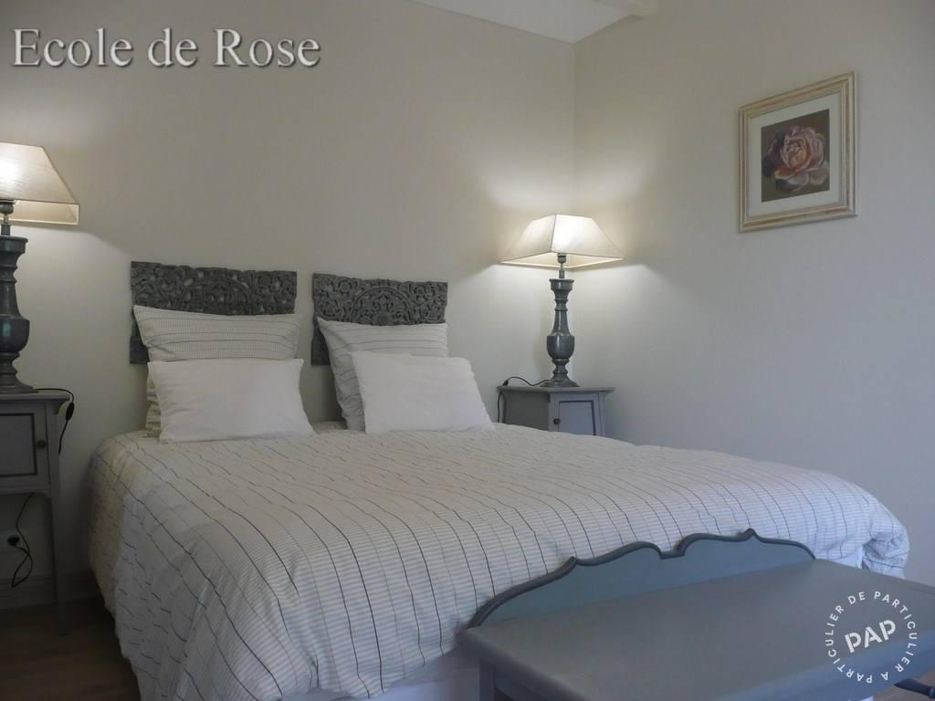Maison 530.000€ 400m² Marigny-Brizay (86380)