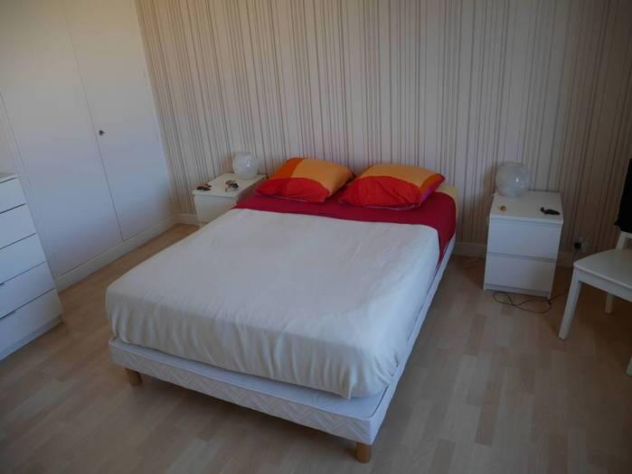 Appartement 149.000€ 88m² Auch (32000)