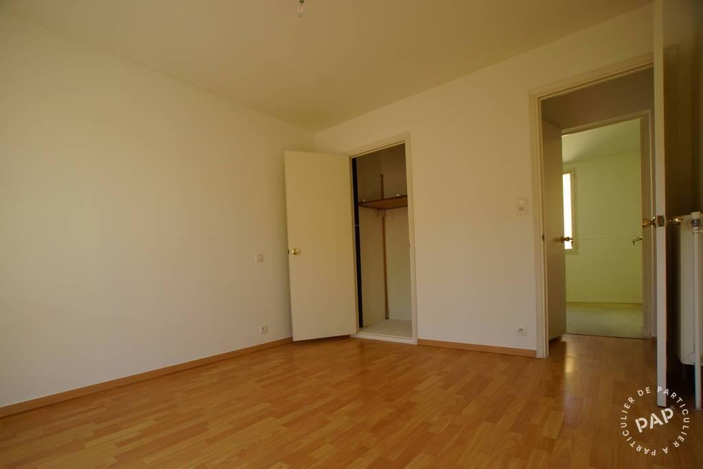 Appartement 128.000€ 85m² Digne-Les-Bains (04000)