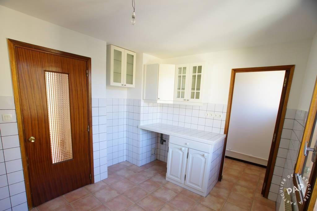 Vente Digne-Les-Bains (04000) 85m²