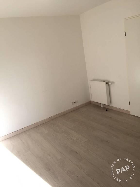 Immobilier Rambouillet (78120) 800€ 39m²