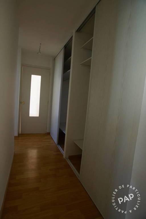 Immobilier Digne-Les-Bains (04000) 128.000€ 85m²