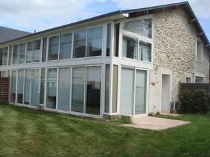 533217088d0fba Location maison Île-de-France - Toutes les annonces de location de ...