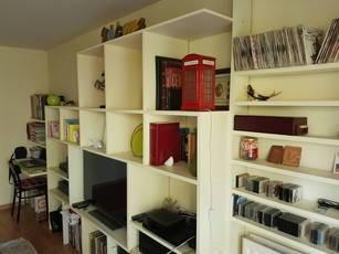 Vente appartement 2pièces 42m² Combs-La-Ville (77380) - 139.900€