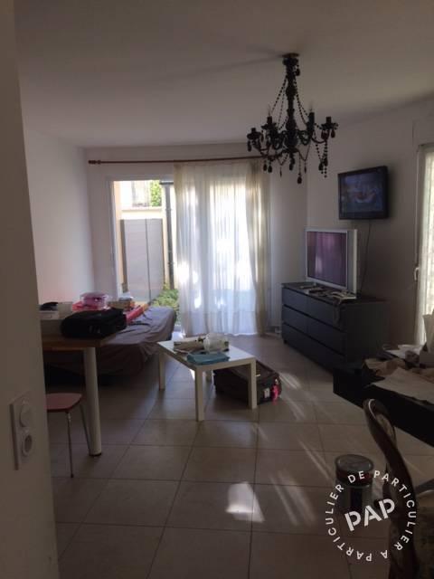 Location Appartement Les Lilas 55m² 1.240€