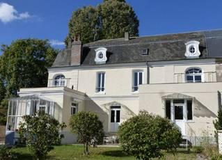 Vente maison La Ferte-Gaucher (77320) - 295.000€
