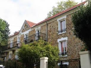 Vente maison 195m² Saint-Leu-La-Forêt - 660.000€