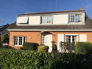 Vente maison 123m² Meulan-En-Yvelines (78250) - 285.000€