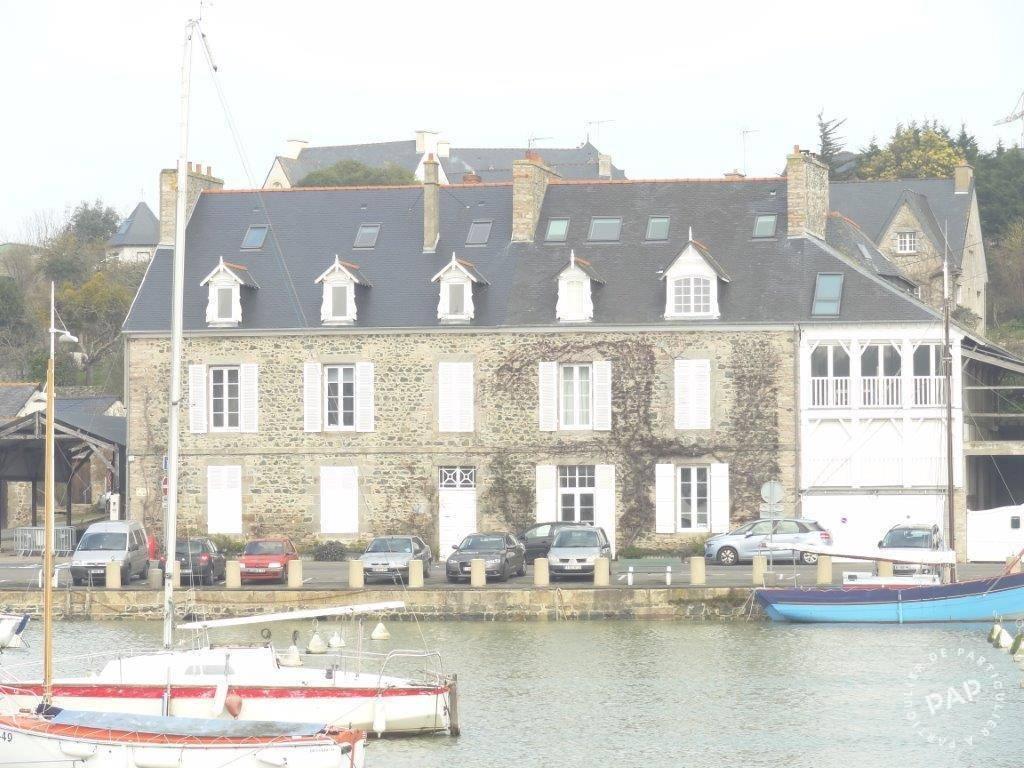 Location appartement studio Pléneuf-Val-André (22370)