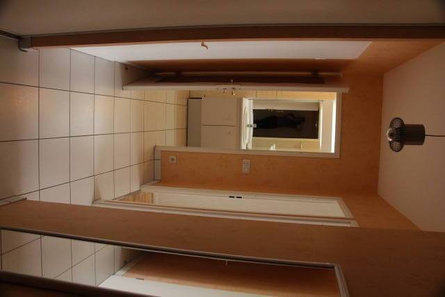 Vente Appartement Arnouville 95400 64nbspm 180000nbsp