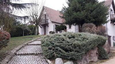 Vente maison 202m² Vernouillet (28500) - 345.000€