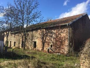 Vente maison Magnoncourt (70800) - 50.000€