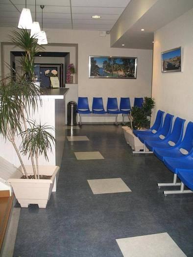 Vente Bureaux et locaux professionnels Marseille 14E 285m² 650.000€