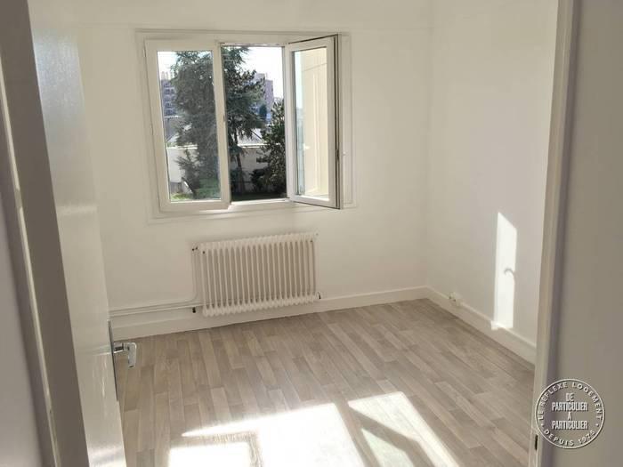 Vente appartement 3 pièces Livry-Gargan (93190)