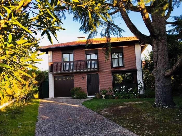 Vente Maison Montauban (82000) 116m² 250.000€