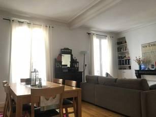 8d708e7e5603ee Vente Appartement Paris 7e | De Particulier à Particulier - PAP