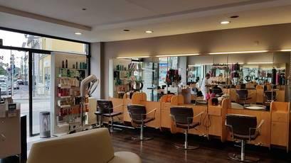 Vente fonds de commerce Mode, Accessoires, Beauté   55m² Saint-Ouen-L'aumone (95310) - 90.000€