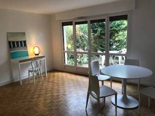 Location appartement 2pièces 52m² Saint-Maur-Des-Fosses (94) - 1.250€