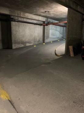Location garage, parking Paris 18E - 98€